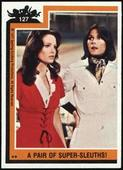 Charlies Angels 3rd Series 1977
