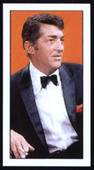 A Tribute to Dean Martin 2010