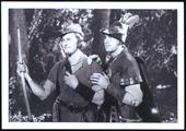 Classic Movies of the 1930s 1st Series 2013