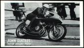 Famous Riders 1956