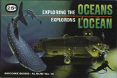 Exploring the Oceans Special Album