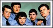 Sound of the 60s 3rd series 2014