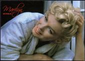 Marilyn Monroe (Photos by Shaw Family Archives) 2007