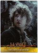 The Hobbit The Desolation of Smaug 2015